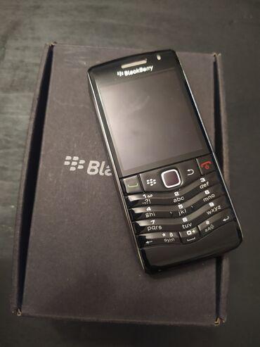 blackberry 7730 - Azərbaycan: 9105