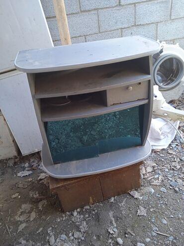Подставка для телевизора адрес селекция ориентир 4 гор бальница