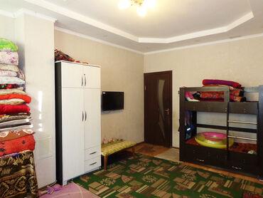 Срочно продаем! коммерческое помещение 36 кв.м. Улан 2, 16$  Цокольное