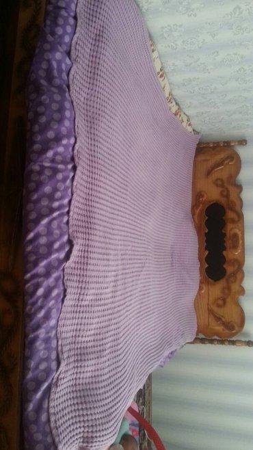 продаю 2 спальню кровать ручная работа черное дерево. в Бишкек