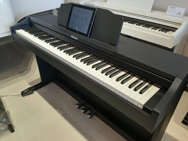 Roland elektro piano