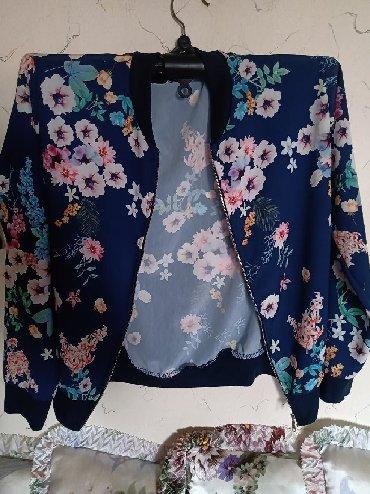 Košulje i bluze | Kraljevo: Jaknica prolecno,letnja zenska kolekcija Colloseum. Obim grudi od 95