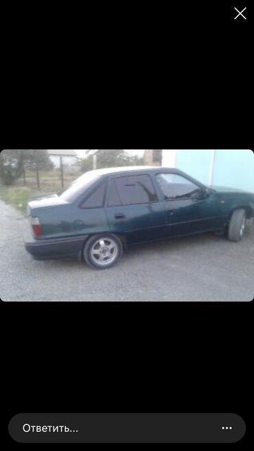 Автомобили - Джалал-Абад: Daewoo Nexia 1.5 л. 2000