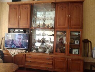 mebel satilir - Azərbaycan: Tecili mebel satilir! Ukrayna istehsali cox tutumludur