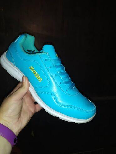 Кроссовки и спортивная обувь - Лебединовка: Bona.Качество отличное .Распродажа. Наш адрес рынок Дордой Мир обуви