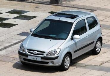 azerbaijan car price - Azərbaycan: Sürücülük kursları | | Cip, Sedan | (B)