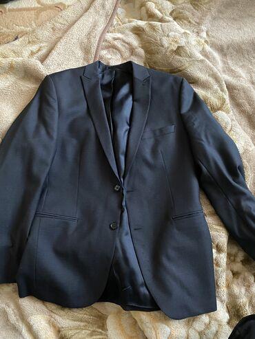 Продаю классический костюм .Производство Турция