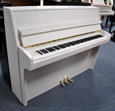 Bakı şəhərində Купля-продажа,  аренда рояля и пианино