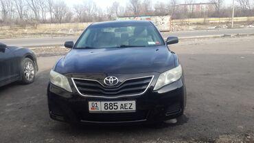 купить диски на камри 40 в Кыргызстан: Toyota Cami 2.5 л. 2010 | 130 км