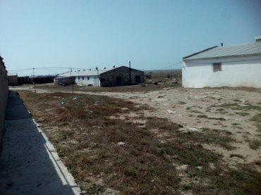 Bakı şəhərində Qala Zirə yolunda  əsas yoldan 300 metr məsafədə 1 hektar torpaq