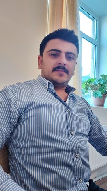 aro 24 25 mt - Azərbaycan: Sürücü işi axtarıram Sürücülük vəsiqəsi kateqoriyası BCWhatsapp