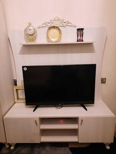 TV stend 140 47 180