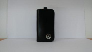 Volkswagen в Bakı