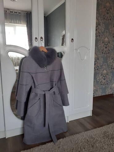 Продаю Пальто натуралка, было надето два раза, состояние нового, в