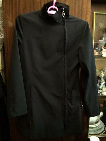 Женские пиджаки размер 46, купили в Германии,все в отличном состоянии в Бишкек