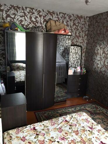Продажа домов 77 кв. м, 4 комнаты