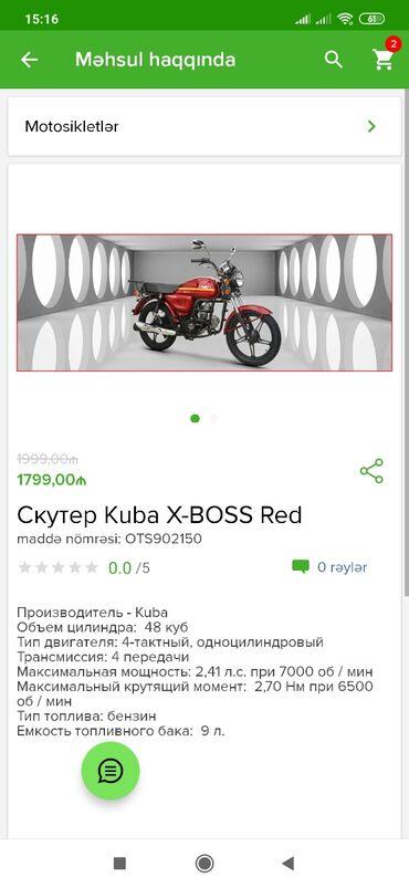 Digər motosiklet və mopedlər - Azərbaycan: Telesin ele indi sifaris edin yalniz nagd satilir ele indi whatsapa s