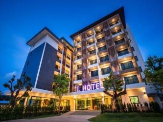 Hoteli i hosteli - Srbija: Pozivamo sve vlasnike manjih hotela ili motela na teritoriji Novog