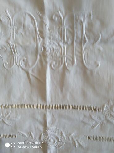 Вышивка зановеска
