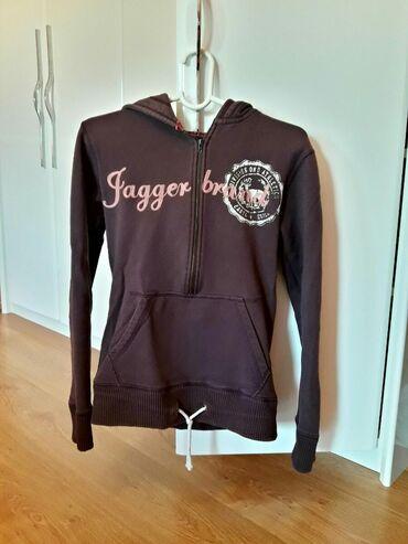 Ženska odeća | Sremska Mitrovica: Jagger brand duks M velicina