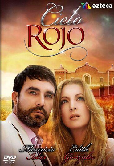 | Boljevac: VATRENO NEBO (Cielo Rojo)cela serija, sa prevodom - sve