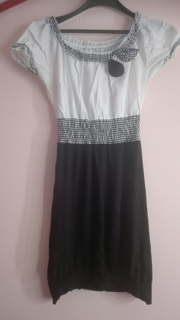 Prelepa haljina   - Lajkovac