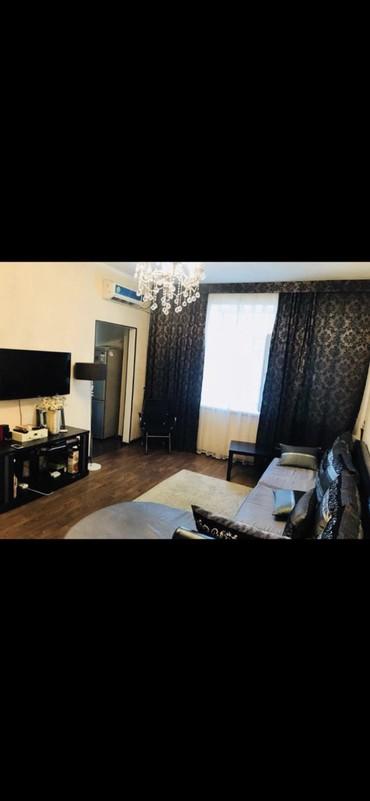 Продается квартира: 2 комнаты, 53 кв. м., Бишкек в Бишкек