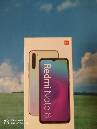 811 объявлений: Xiaomi Redmi Note 8   64 ГБ   Черный   Сенсорный