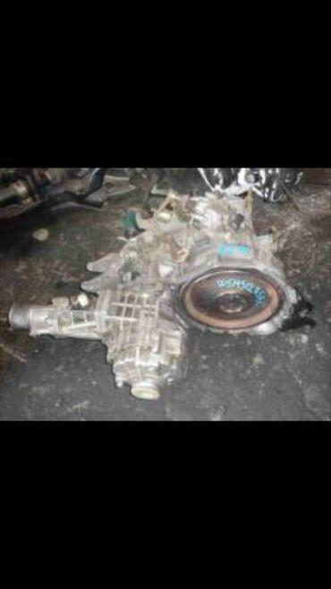 Куплю мкпп 5ступ 4wd мицубиси Lancer evolution двигатель 4g63t карзину