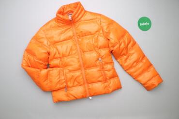 Жіноча куртка Reebok, р. S   Довжина: 57 см Ширина плеча: 40 см Рукав
