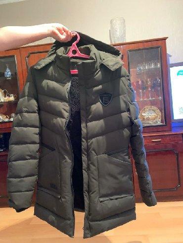 вязаные мужские куртки в Азербайджан: Мужские куртки XXL
