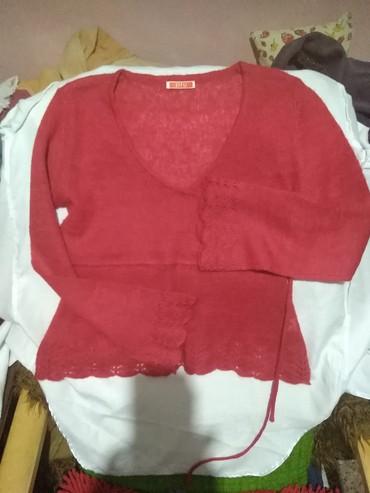 Prelepa bluzica - Mladenovac