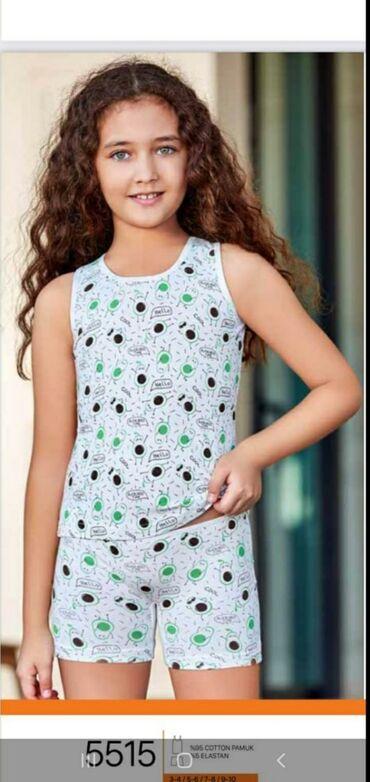 детские вещи платья в Азербайджан: Другие детские вещи