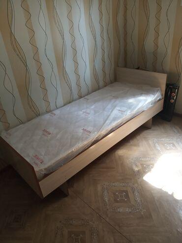 Мебель - Кызыл-Кия: 2шт новые