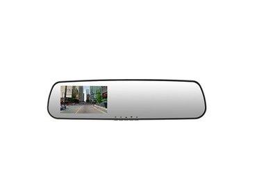 Видеорегистратор-зеркало Subini A30GВидеорегистратор в виде зеркала в Бишкек