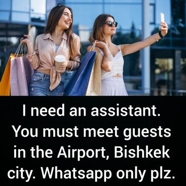 Fly iq442 miracle - Srbija: If you able to fly to me to BISHKEK I'll give you a job. Just write to