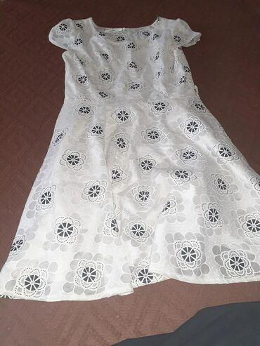Dress İşgüzar 7Arrows M