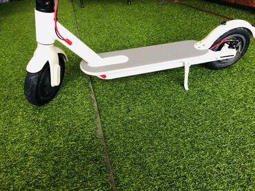 как заказать самокат в Кыргызстан: ПРОДАЮ:Xiaomi Mijia M365 sЭлектрический Самокат Mijia M365s1