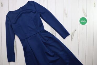 Жіноча сукня з рукавами на блискавці    Довжина: 107 см Ширина плечей