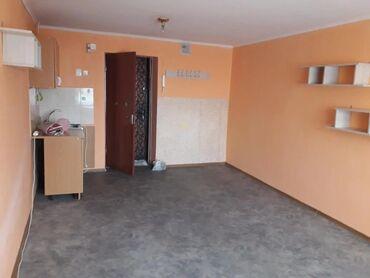 теплый пол электрический цена в бишкеке в Кыргызстан: 18 кв. м, Без мебели