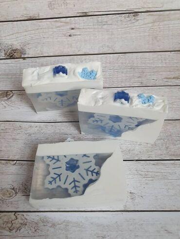 ручной отпариватель бишкек in Кыргызстан   УТЮГИ: Мыло ручной работы. Приятный и полезный подарок для вас и ваших