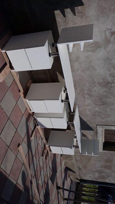 Sumqayıt şəhərində Manikür masası 120 ×50