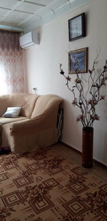 Недвижимость - Байтик: 2 комнаты, 48 кв. м