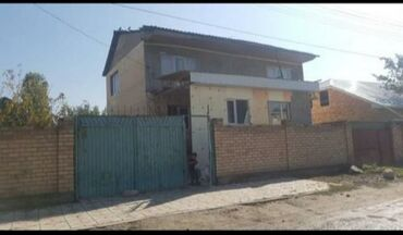 Продам Дома от собственника: 150 кв. м, 5 комнат