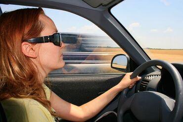 Sürücülük kursları | | Cip, Sedan | (A), (B), (C)