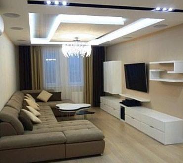 Посуточная элитная квартира на в Бишкек
