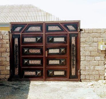 arendaya verirəm - Azərbaycan: Darvazalar
