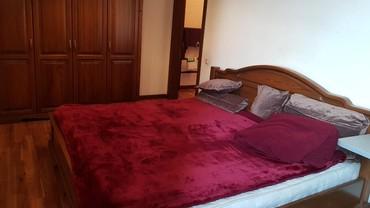 продам сервиз в Кыргызстан: Продается квартира: 3 комнаты, 94 кв. м