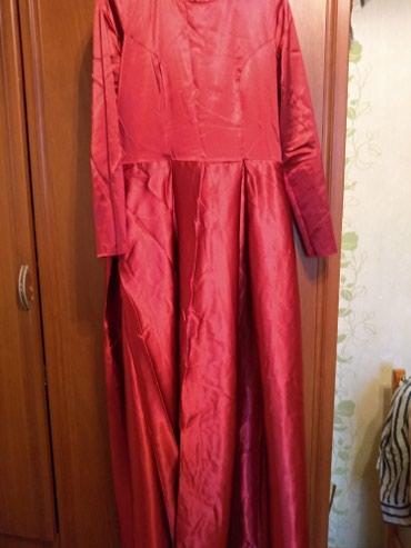 Продаю шикарное платье размер 46-48есть сетка подьюбник цена 1000 в Лебединовка