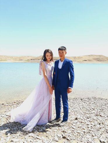 23 объявлений: Продаю платье самая шикарная для выпускной также можно и на свадьбу